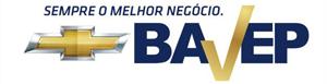 http://consorciogroscon.com.br/wp-content/uploads/2016/07/baveplogo-1-300x77.png