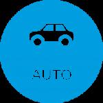 icone-auto