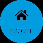 icone-casa