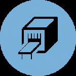 icone-maquinarios