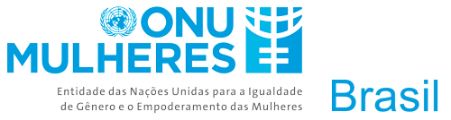UN_Women_Portuguese_Blue_TransparentBackground_site