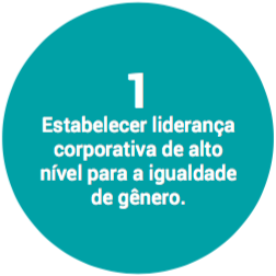 principio1