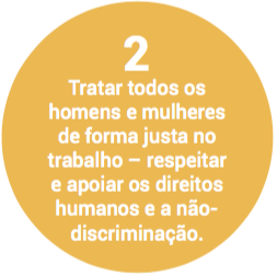 principio2