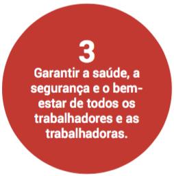 principio3