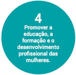 principio4