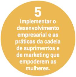 principio5