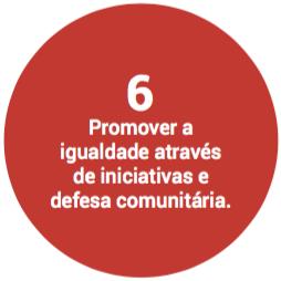 principio6